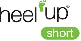 heel-up-short-Logo140
