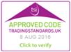 TSI-verify