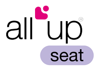 all-up-Seat-Logo140