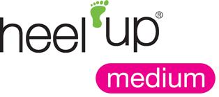 heel-up-medium-Logo140