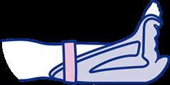 heel-up-medium-stregtegning[1]