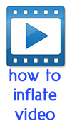 how-to-video-icon