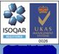 ISOQAR-verify